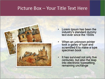 0000073572 PowerPoint Templates - Slide 20