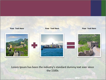 0000073572 PowerPoint Templates - Slide 22