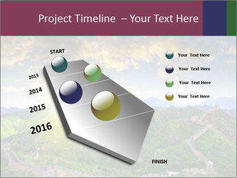 0000073572 PowerPoint Templates - Slide 26