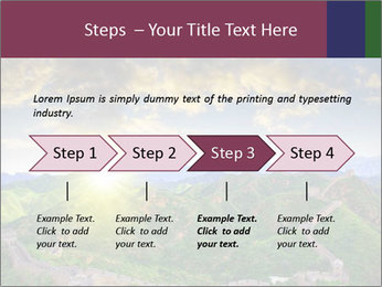 0000073572 PowerPoint Templates - Slide 4