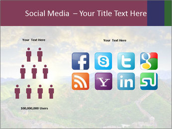0000073572 PowerPoint Templates - Slide 5