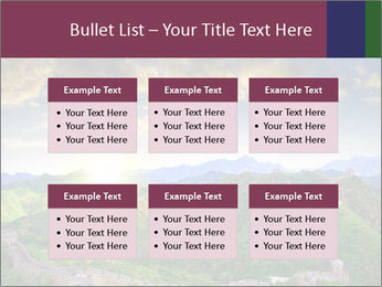 0000073572 PowerPoint Templates - Slide 56