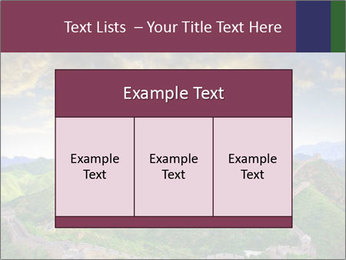 0000073572 PowerPoint Templates - Slide 59