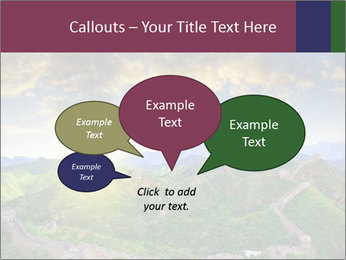 0000073572 PowerPoint Templates - Slide 73