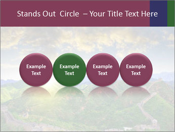 0000073572 PowerPoint Templates - Slide 76