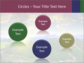 0000073572 PowerPoint Templates - Slide 77