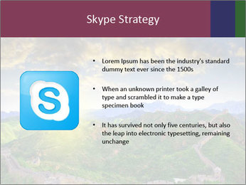 0000073572 PowerPoint Templates - Slide 8