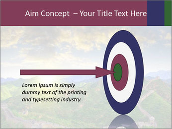 0000073572 PowerPoint Templates - Slide 83