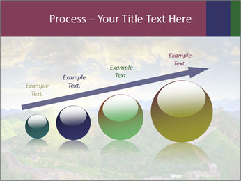 0000073572 PowerPoint Templates - Slide 87