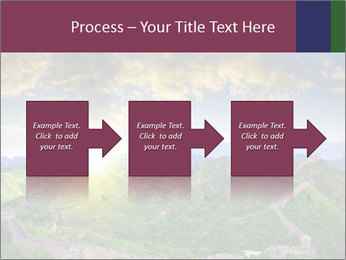 0000073572 PowerPoint Templates - Slide 88