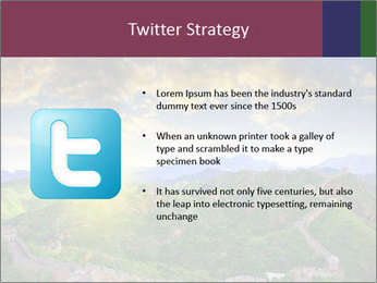 0000073572 PowerPoint Templates - Slide 9