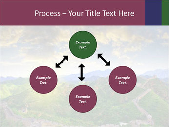 0000073572 PowerPoint Templates - Slide 91