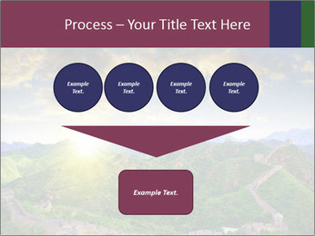 0000073572 PowerPoint Templates - Slide 93