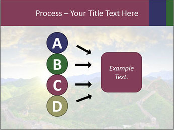 0000073572 PowerPoint Templates - Slide 94