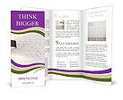 0000073573 Brochure Templates