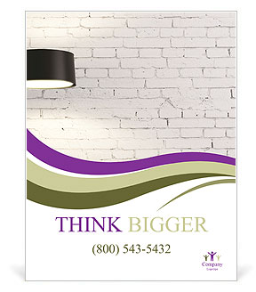 0000073573 Poster Template