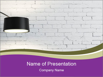 0000073573 PowerPoint Template - Slide 1