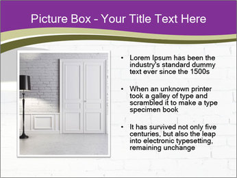 0000073573 PowerPoint Template - Slide 13