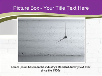 0000073573 PowerPoint Template - Slide 15