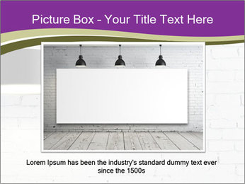 0000073573 PowerPoint Template - Slide 16