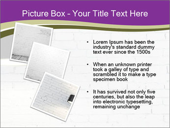 0000073573 PowerPoint Template - Slide 17