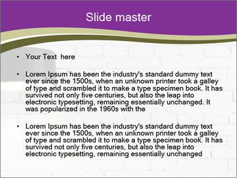 0000073573 PowerPoint Template - Slide 2