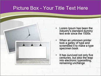 0000073573 PowerPoint Template - Slide 20