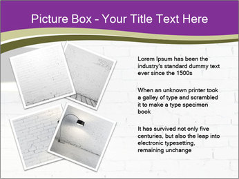 0000073573 PowerPoint Templates - Slide 23