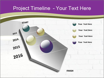0000073573 PowerPoint Template - Slide 26