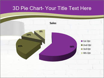 0000073573 PowerPoint Template - Slide 35