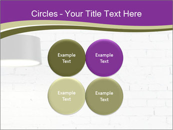 0000073573 PowerPoint Template - Slide 38