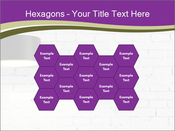 0000073573 PowerPoint Template - Slide 44