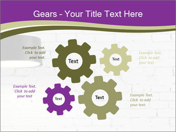 0000073573 PowerPoint Template - Slide 47