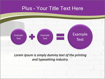 0000073573 PowerPoint Template - Slide 75