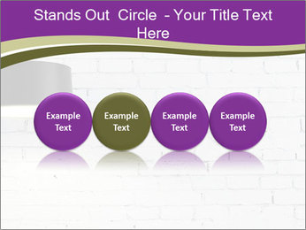 0000073573 PowerPoint Template - Slide 76