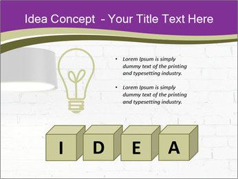 0000073573 PowerPoint Template - Slide 80