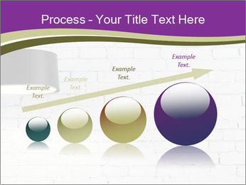 0000073573 PowerPoint Template - Slide 87