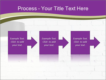 0000073573 PowerPoint Template - Slide 88