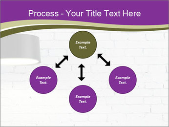 0000073573 PowerPoint Template - Slide 91