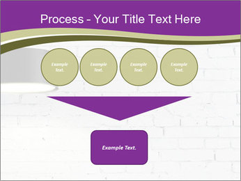 0000073573 PowerPoint Template - Slide 93