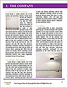 0000073573 Word Template - Page 3
