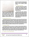 0000073573 Word Templates - Page 4