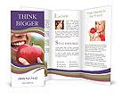 0000073574 Brochure Template