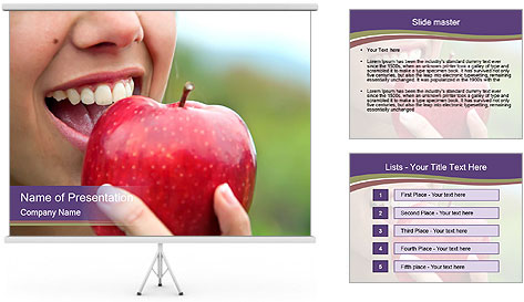 0000073574 PowerPoint Template