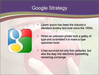 0000073574 PowerPoint Templates - Slide 10