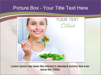 0000073574 PowerPoint Templates - Slide 15
