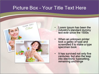 0000073574 PowerPoint Templates - Slide 20