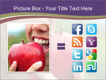 0000073574 PowerPoint Templates - Slide 21
