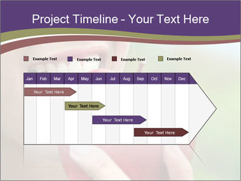0000073574 PowerPoint Templates - Slide 25