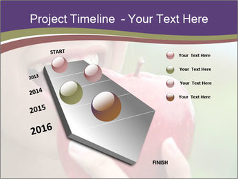 0000073574 PowerPoint Templates - Slide 26